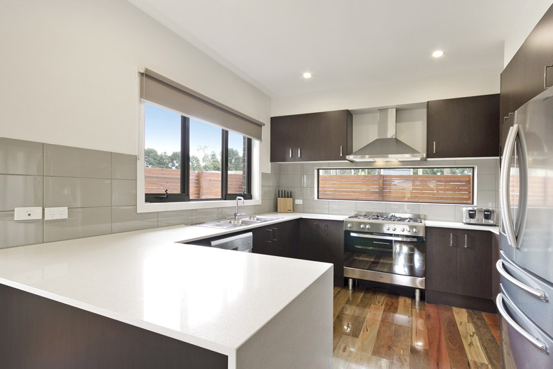 241 Soldiers Rd Beaconsfield 20