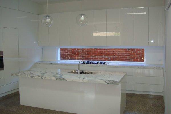 mckinon kitchen3
