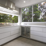 Sunset Kitchens Malvern 06