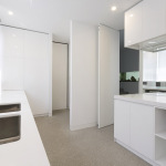 Sunset Kitchens Malvern 10