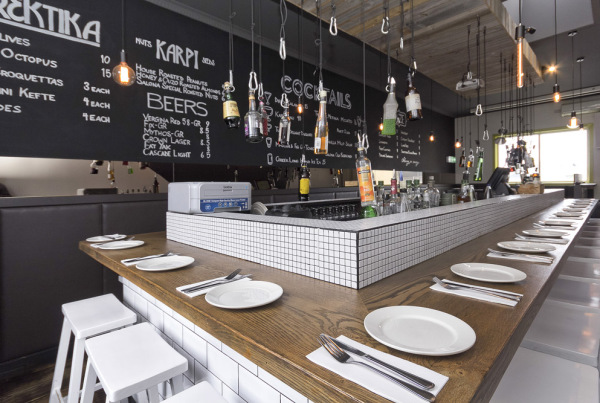 Sunset Kitchens Richmond Saloma 03